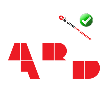 https://www.quizanswers.com/wp-content/uploads/2014/10/red-letters-abb-logo-quiz-ultimate-industry.png