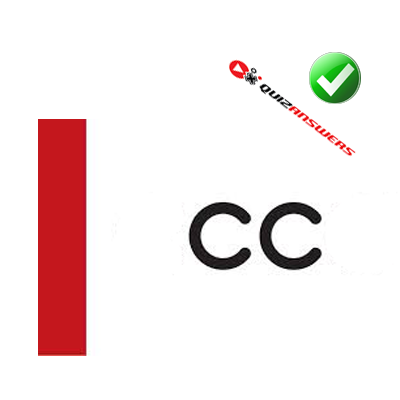 https://www.quizanswers.com/wp-content/uploads/2014/10/red-line-black-cc-letters-logo-quiz-ultimate-fashion.png