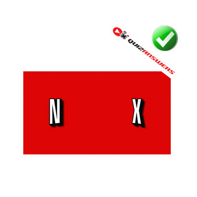 https://www.quizanswers.com/wp-content/uploads/2014/10/red-rectangle-letters-n-x-logo-quiz-ultimate-web.png