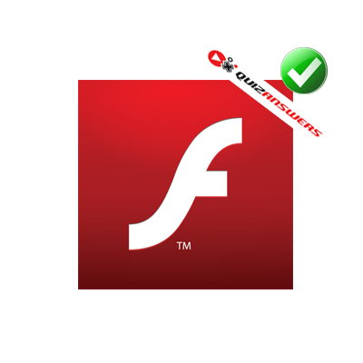 https://www.quizanswers.com/wp-content/uploads/2014/10/stylized-letter-f-red-square-logo-quiz-ultimate-web.png