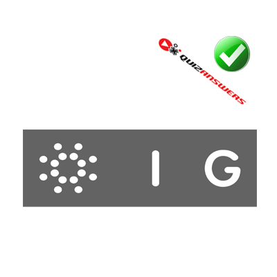 https://www.quizanswers.com/wp-content/uploads/2014/10/white-letters-i-g-gray-rectangle-logo-quiz-ultimate-web.png