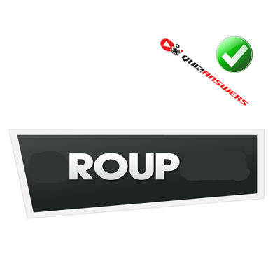 https://www.quizanswers.com/wp-content/uploads/2014/10/white-letters-roup-logo-quiz-ultimate-web.png