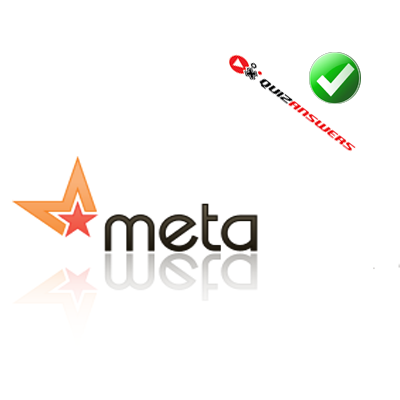 https://www.quizanswers.com/wp-content/uploads/2014/10/word-meta-orange-butterfly-logo-quiz-ultimate-web.png