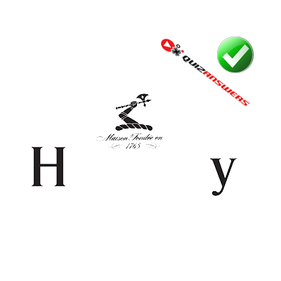 https://www.quizanswers.com/wp-content/uploads/2014/11/arm-holding-hatchet-letters-h-y-black-logo-quiz.png