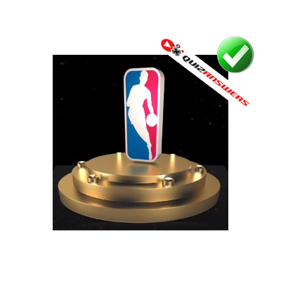 https://www.quizanswers.com/wp-content/uploads/2014/11/basketball-player-red-blue-background-3d-logo-quiz.png
