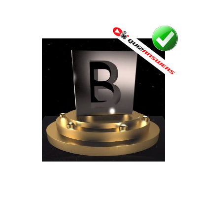 https://www.quizanswers.com/wp-content/uploads/2014/11/black-letter-b-grey-square-3d-logo-quiz.png