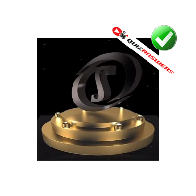 https://www.quizanswers.com/wp-content/uploads/2014/11/black-letter-s-black-circle-3d-logo-quiz.png