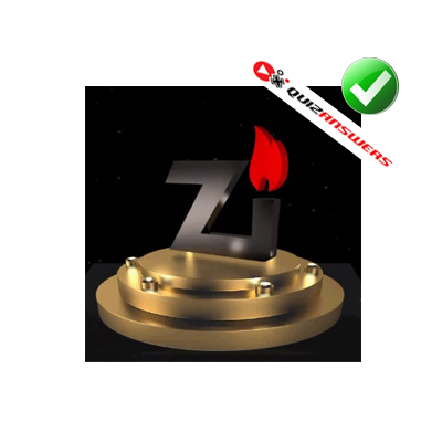 https://www.quizanswers.com/wp-content/uploads/2014/11/black-letters-zi-fire-symbol-3d-logo-quiz.png