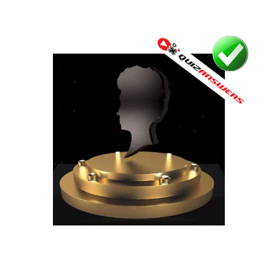 https://www.quizanswers.com/wp-content/uploads/2014/11/black-side-view-male-figure-3d-logo-quiz.png