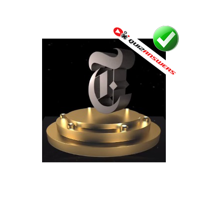 https://www.quizanswers.com/wp-content/uploads/2014/11/black-stylized-letter-t-3d-logo-quiz.png
