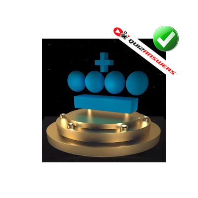 https://www.quizanswers.com/wp-content/uploads/2014/11/blue-crown-3d-logo-quiz.png
