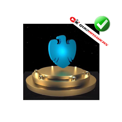 https://www.quizanswers.com/wp-content/uploads/2014/11/blue-eagle-3d-logo-quiz.png