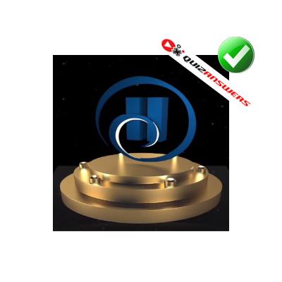 https://www.quizanswers.com/wp-content/uploads/2014/11/blue-letter-h-blue-roundel-3d-logo-quiz.png