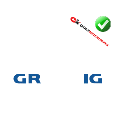 https://www.quizanswers.com/wp-content/uploads/2014/11/blue-letters-gr-ig-logo-quiz.png