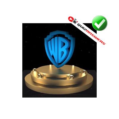 https://www.quizanswers.com/wp-content/uploads/2014/11/blue-letters-wb-blue-shield-3d-logo-quiz.png