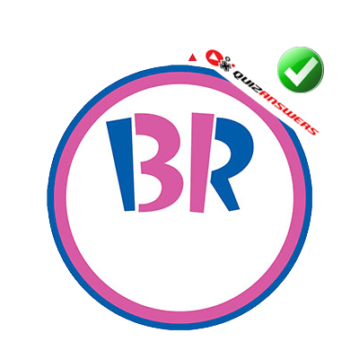 https://www.quizanswers.com/wp-content/uploads/2014/11/blue-purple-b-r-letters-blue-purple-circle-logo-quiz.png