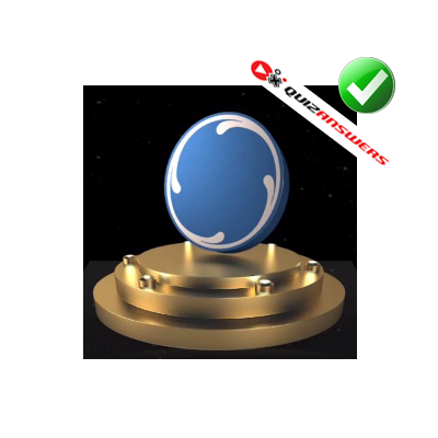 https://www.quizanswers.com/wp-content/uploads/2014/11/blue-roundel-white-design-3d-logo-quiz.png