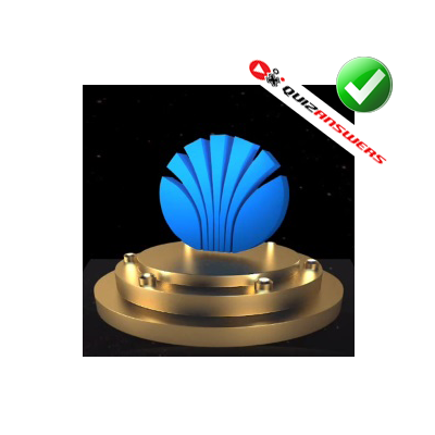 https://www.quizanswers.com/wp-content/uploads/2014/11/blue-sea-shell-symbol-3d-logo-quiz.png