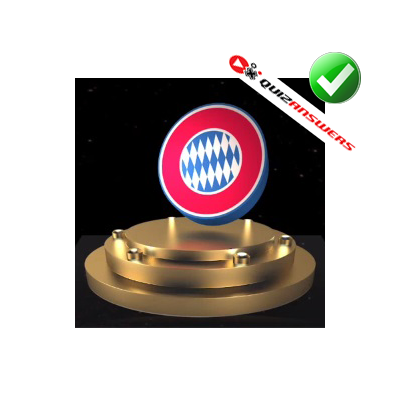 https://www.quizanswers.com/wp-content/uploads/2014/11/blue-white-red-rimmed-roundel-3d-logo-quiz.png