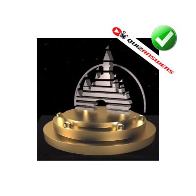https://www.quizanswers.com/wp-content/uploads/2014/11/castle-3d-logo-quiz.png