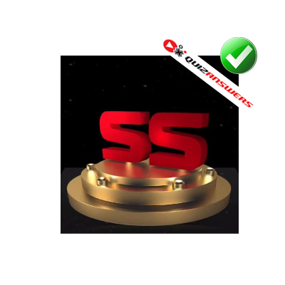 https://www.quizanswers.com/wp-content/uploads/2014/11/double-ss-letters-red-3d-logo-quiz.png