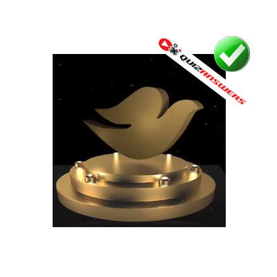 https://www.quizanswers.com/wp-content/uploads/2014/11/golden-dove-3d-logo-quiz.png