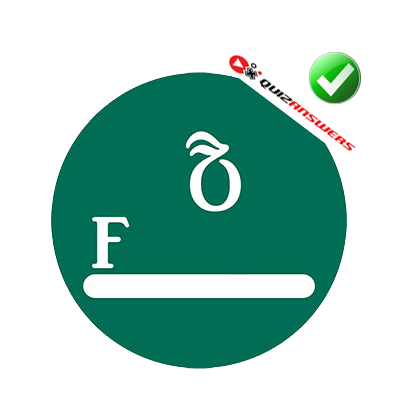 https://www.quizanswers.com/wp-content/uploads/2014/11/green-letters-f-o-white-line-green-roundel-logo-quiz.png
