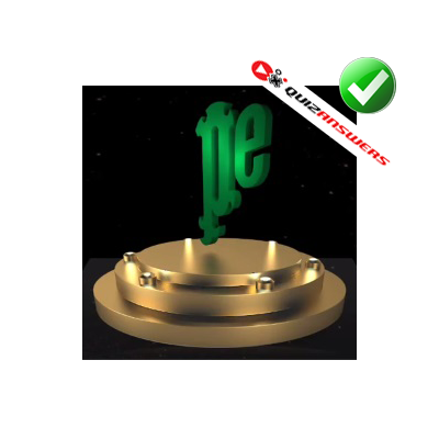 https://www.quizanswers.com/wp-content/uploads/2014/11/green-letters-p-e-3d-logo-quiz.png