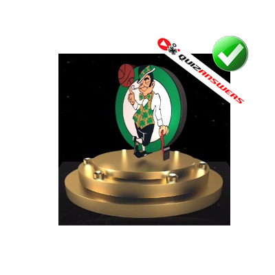https://www.quizanswers.com/wp-content/uploads/2014/11/leprechaun-spinning-basketball-3d-logo-quiz.png