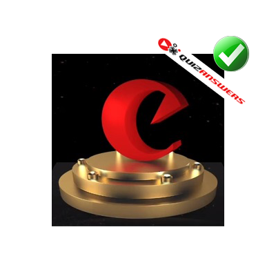 https://www.quizanswers.com/wp-content/uploads/2014/11/letter-c-red-3d-logo-quiz.png