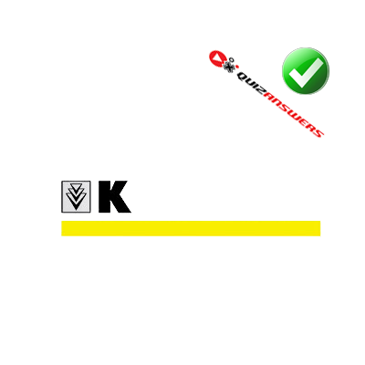 https://www.quizanswers.com/wp-content/uploads/2014/11/letter-k-black-yellow-line-logo-quiz.png