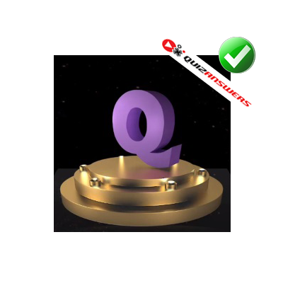 https://www.quizanswers.com/wp-content/uploads/2014/11/letter-q-purple-3d-logo-quiz.png