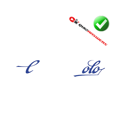 https://www.quizanswers.com/wp-content/uploads/2014/11/letters-c-lo-blue-logo-quiz.png