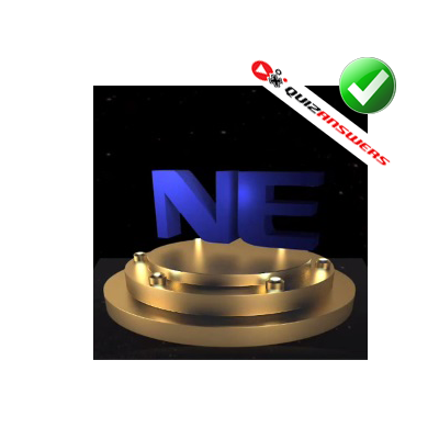 https://www.quizanswers.com/wp-content/uploads/2014/11/letters-n-e-blue-3d-logo-quiz.png
