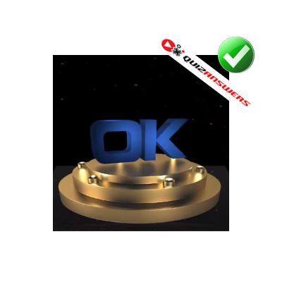 https://www.quizanswers.com/wp-content/uploads/2014/11/letters-ok-blue-3d-logo-quiz.png