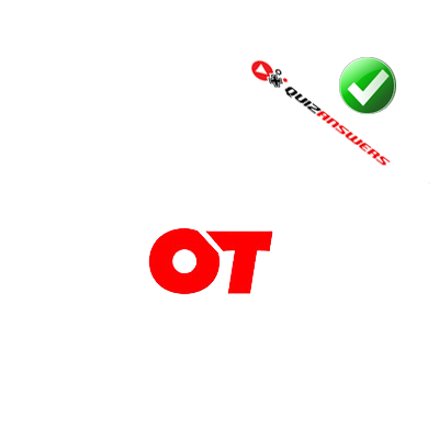https://www.quizanswers.com/wp-content/uploads/2014/11/letters-ot-red-logo-quiz.png