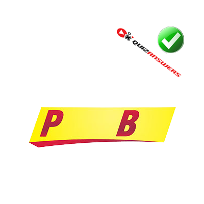 https://www.quizanswers.com/wp-content/uploads/2014/11/letters-p-b-red-yellow-rectangle-logo-quiz.png