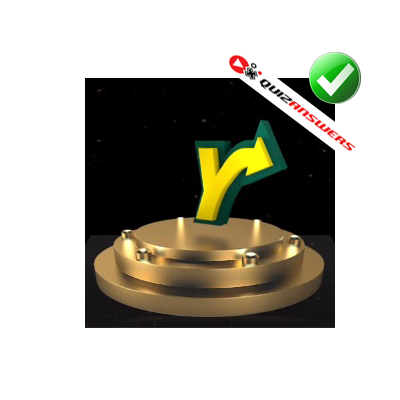 https://www.quizanswers.com/wp-content/uploads/2014/11/name-arrow-yellow-green-3d-logo-quiz.png