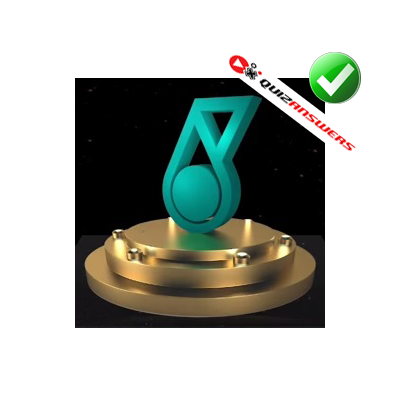 https://www.quizanswers.com/wp-content/uploads/2014/11/oil-drop-letter-p-3d-logo-quiz.png