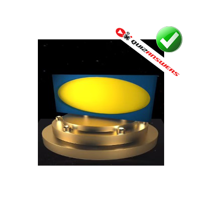 https://www.quizanswers.com/wp-content/uploads/2014/11/oval-yellow-blue-rectangle-3d-logo-quiz.png