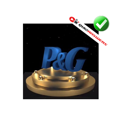 https://www.quizanswers.com/wp-content/uploads/2014/11/p-g-blue-3d-logo-quiz.png