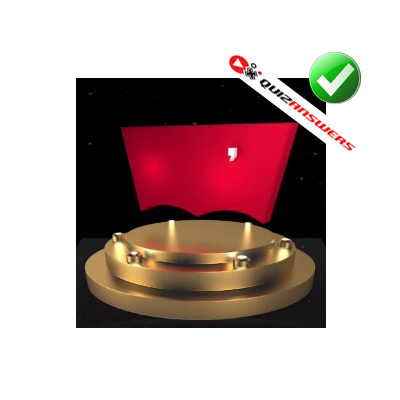 https://www.quizanswers.com/wp-content/uploads/2014/11/red-banner-3d-logo-quiz.png
