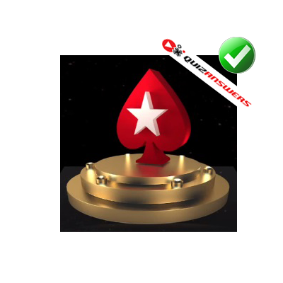 https://www.quizanswers.com/wp-content/uploads/2014/11/red-spades-white-star-inside-3d-logo-quiz.png
