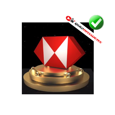 https://www.quizanswers.com/wp-content/uploads/2014/11/red-white-hexagon-shape-3d-logo-quiz.png