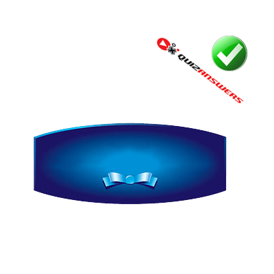 https://www.quizanswers.com/wp-content/uploads/2014/11/rounded-blue-rectangle-blue-ribbon-logo-quiz.png