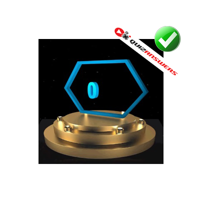 https://www.quizanswers.com/wp-content/uploads/2014/11/small-blue-circle-blue-hexagon-3d-logo-quiz.png