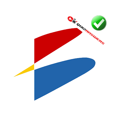 https://www.quizanswers.com/wp-content/uploads/2014/11/stylized-b-letter-red-blue-yellow-logo-quiz.png