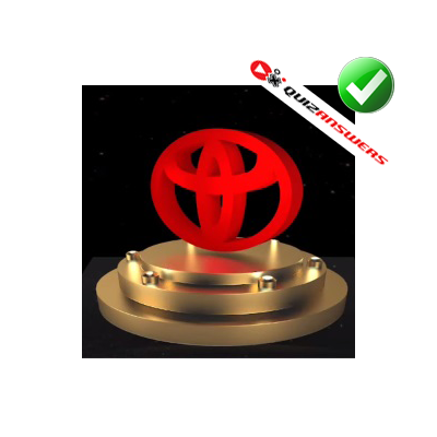 https://www.quizanswers.com/wp-content/uploads/2014/11/three-overlapping-red-ovals-3d-logo-quiz.png