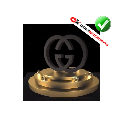 https://www.quizanswers.com/wp-content/uploads/2014/11/two-interlocked-letters-g-black-3d-logo-quiz.png