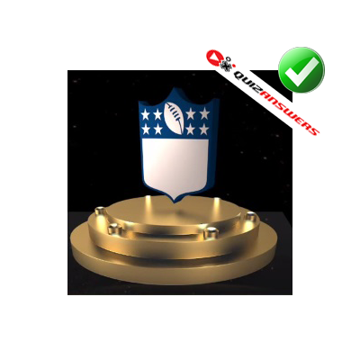 https://www.quizanswers.com/wp-content/uploads/2014/11/white-blue-shield-3d-logo-quiz.png